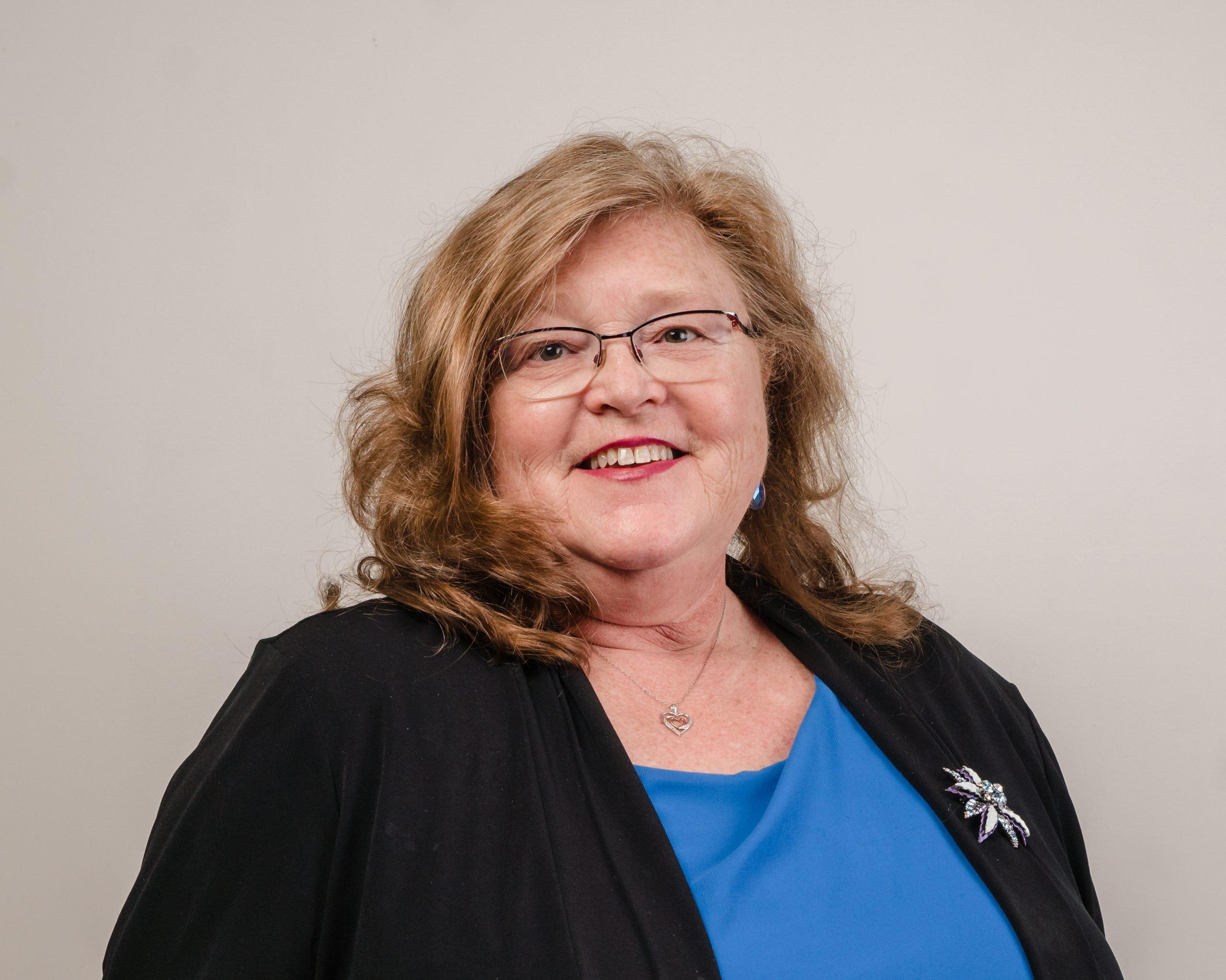 Janice Casler