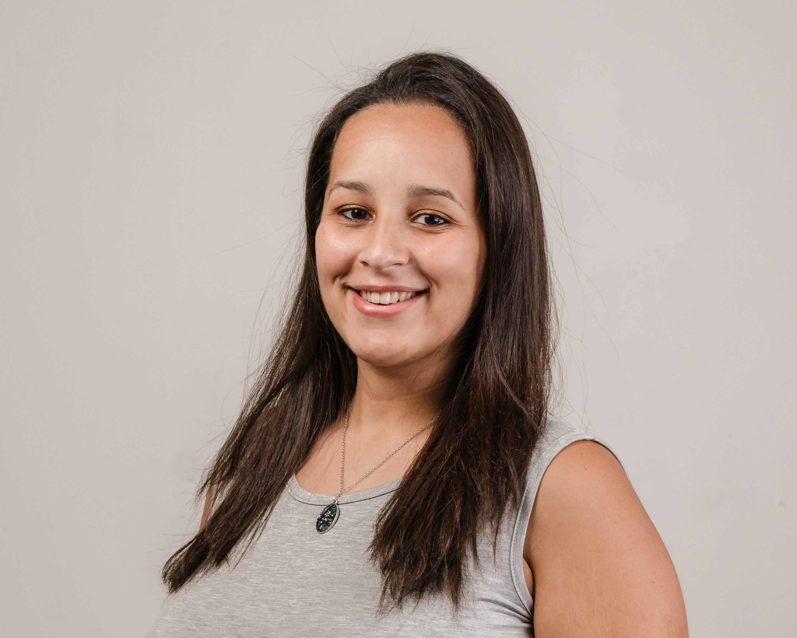 Belinda Olivera