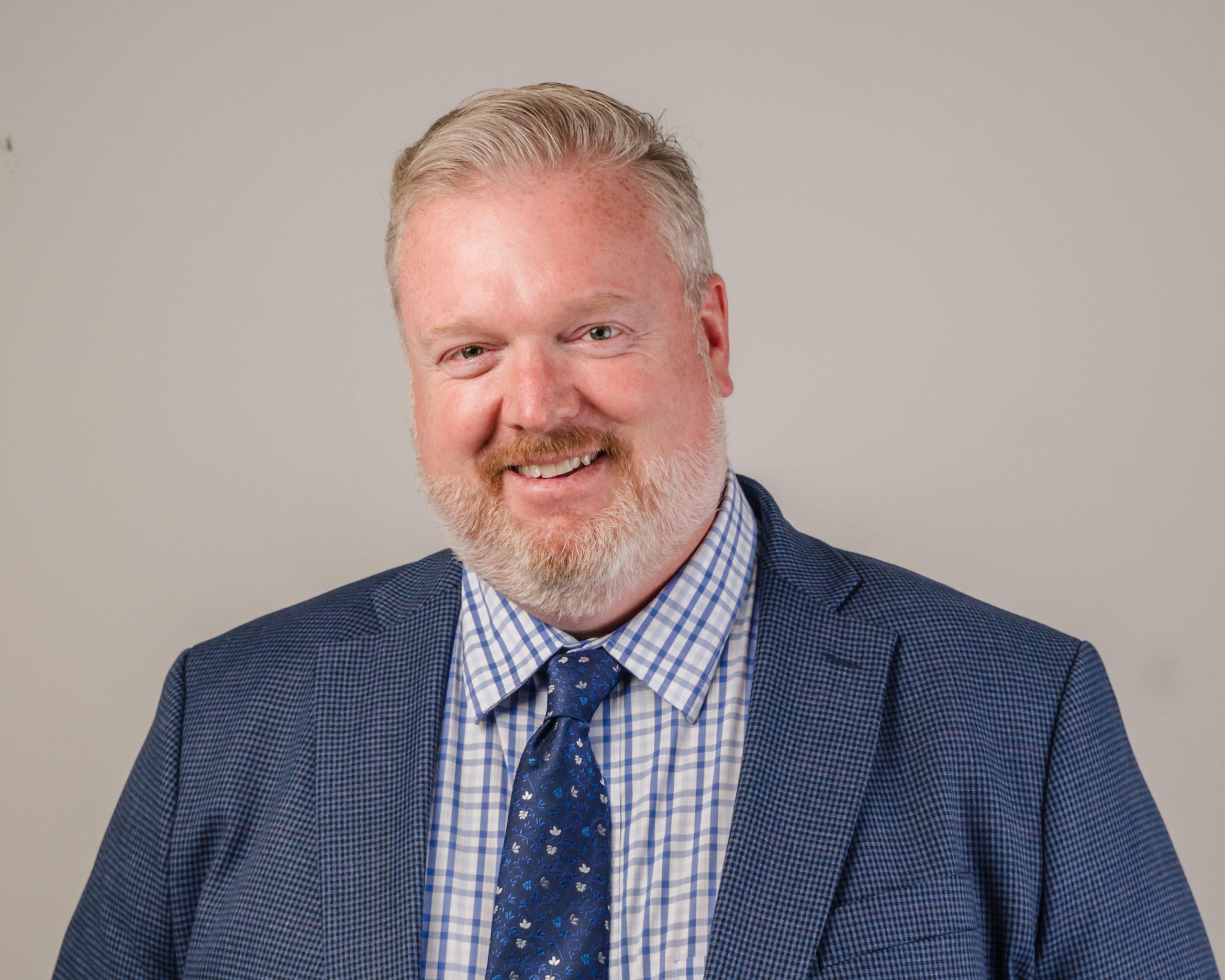 Warren Hougland